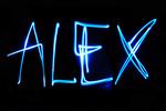 AlexCs