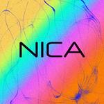 NicaWhish