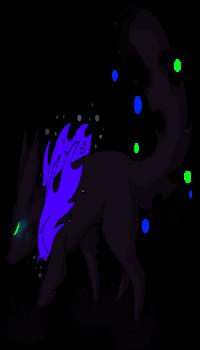 Nighteon
