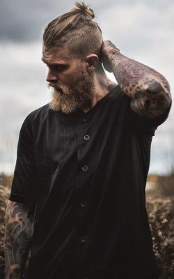Ragnar J. Østberg