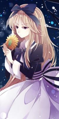 Harmonia Ilona