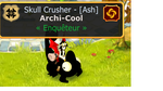 Archi-cool