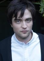 Daniel Walsh Dumbledore