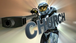 Church6633