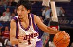 Keisuke Orihara