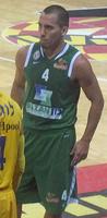 Ismaël Huerta