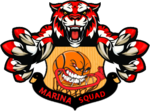 Marina Squad