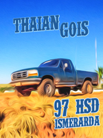 ThaianGois