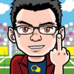Felipe_game