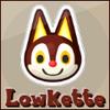 Lowkette