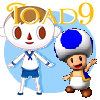 Toad9