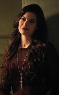 Natalie Rossmyra
