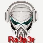 Ra3p3r