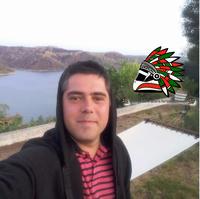 Luis Quintela
