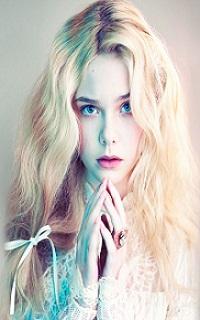 Madison Walsh