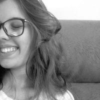 Alicia_Azevedo