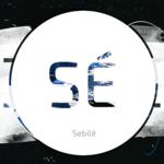 Sebilè