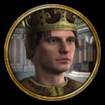Dragojev
