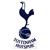 Acuerdo Spurs-Valencia 1414083948