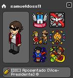 samueldoss11