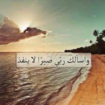 النجم العربي