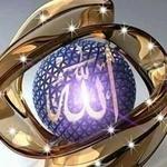 واحة الأمثال و الحكم و الأقوال المأثورة 994-71