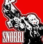 snorri61