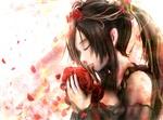 Rosewings