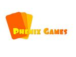 Phenix games