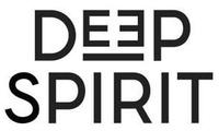 Deepspirit