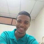 Emmanuel_25