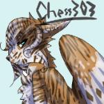 chess303