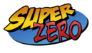 → supR ZéR0 ←