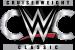 CruiserWeightClassic