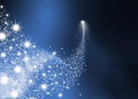 constellationlight