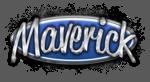 maverick_mandrake
