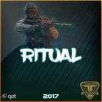 Ritual^