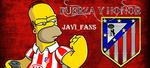 javi_fans