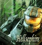 Hellsephire
