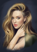 Arynna Harper