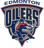 Oilers Nation