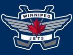 DG_Winnipeg.Jets