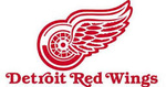 DG Detroit's Red Wings