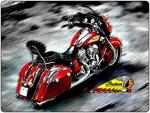 Equipements du motard / Moto 43-53
