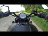 Equipements du motard / Moto 506-53