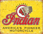 FORUM INDIAN REVIVAL - 100% INDIAN MOTORCYCLE Indian13