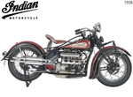FORUM INDIAN REVIVAL - 100% INDIAN MOTORCYCLE Indian15