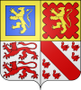 Léon de Guyenne