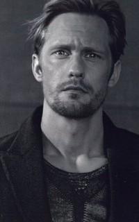 Sveinn Magnusson