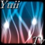YuiiChann
